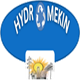 Mekin Hydroelectric Development Corporation